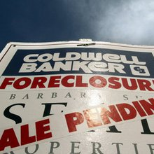 Shadow Inventory: Torrent of Portland-area foreclosures reach market at a trickle