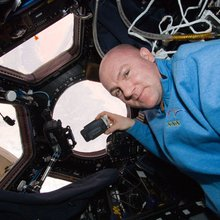 NanoRacks Is The UPS Of Outer Space Shipping