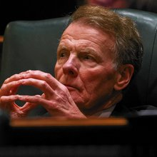 Madigan seeks favors to build powerful patronage operation