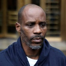 Rapper DMX pleads not guilty to U.S. tax evasion charges