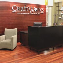 Craftworks helps spur Southside growth | Nooga.com