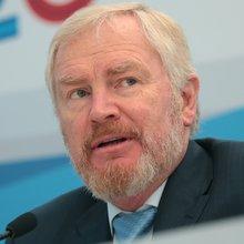 Russia Wants Ukraine to Seek Direct Debt-Restructuring Talks