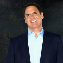 Mark Cuban Isn't Done Investing in ESports and DFS