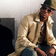 Ne-Yo Tunes Up With 'World of Dance,' Tech And Evolving Music Industry