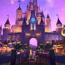 Inside Disney's Virtual Reality Strategy With SVP Kevin Mayer