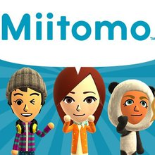 What the F**k is a Miitomo? Navigating Nintendo's New Social Network