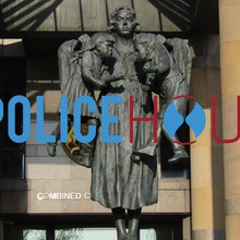 West Midlands Police warning - Police Hour