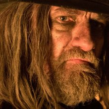 What Preacher Gets Wrong About The Saint Of Killers