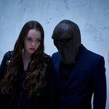 Channel Zero Creator Interview: Nick Antosca on 'No-End House'