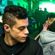 How Mr. Robot Can Save Itself In Season 3