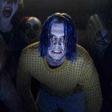 American Horror Story Cult Season Premiere Review