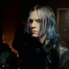 """American Horror Story: Cult Review: """"Winter of Our Discontent"""""""