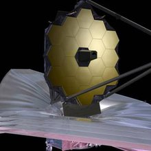 New Space Telescope To Search For Signs Of Alien Life -- Forbes