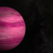 Billions Of Exoplanets? Count On It, Say Space Scientists -- Forbes