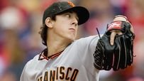 Looking back at Lincecum