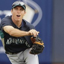 Dustin Ackley is a phenom forced to change