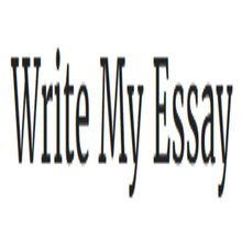 Pay for Writing My Essay, Research Paper at Write Essay 4 Me.com