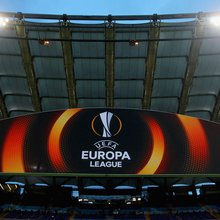Premier League Teams In The Europa League: Staff Picks