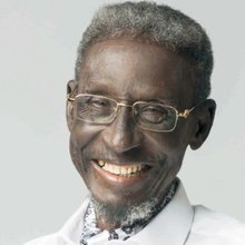 Sadiq Daba and the rise of secular humanism