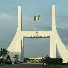 Is Abuja a wasted investment?