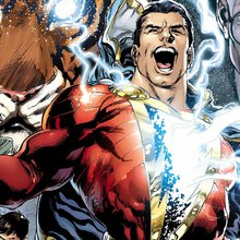 Shazam! Is the DCEU's Perfect Chance to Perfect Its 'Fun' Formula