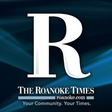 Deaths at house in Roanoke's Wasena area concern neighbors