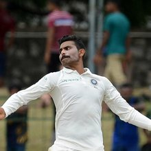 Ravindra Jadeja should be watchful on ICC's direct HIT