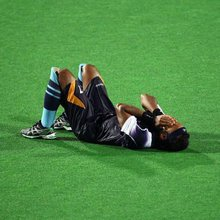 Ex-Indian hockey star Dhananjay Mahadik hopes new Sports Minister Rajyavardhan Singh Rathore will...
