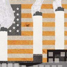 Why Big Tobacco Didn't Fail