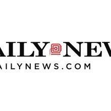 Lisa Riordan Seville - Writers - NY Daily News