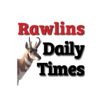 New Daily Times reporter: From the Arctic Wilderness to Cowboy Country