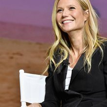 Is Gwyneth Paltrow's Goat Milk Cleanse Actually Dangerous?