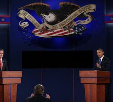 Six Digital Takeaways from the Denver Debate