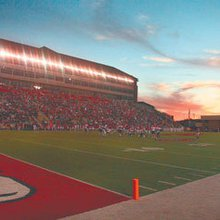 JSU spends millions on football looks to recoup costs through ticket sales - When Jacksonville St...