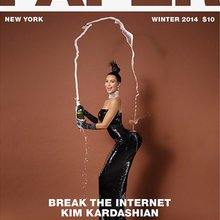 Before #BreakTheInternet: Jean-Paul Goude's Unsettling History Of Exploiting Black Women