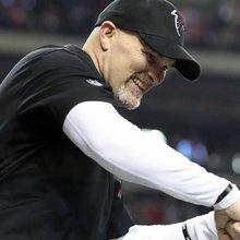 Quinn, now Super Bowl bound, hasn't forgotten Salisbury
