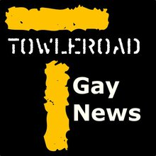 Breaking: NYTimes reports on capture of Bronx Group who trapped and tortured gay men |News | Towl...
