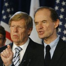 Prop8 Trial Finishes Arguments. Broad Range Of Possible Outcomes.  News   Towleroad
