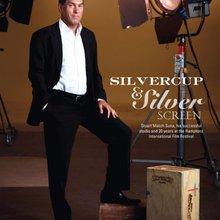 Silvercup & Silver Screen