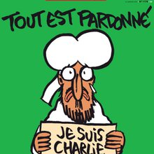 Charlie Hebdo Shootings and 9/11: When France Follows Lead of NSA