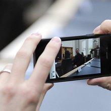 Instagram will Fotos der Nutzer verkaufen - ohne zu fragen - heute-Nachrichten