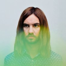 Tame Impala air new song 'Eventually' during Austin Psych Fest headline set - watch - NME