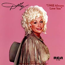 12 Ways That Dolly Parton Is An Original Gangster