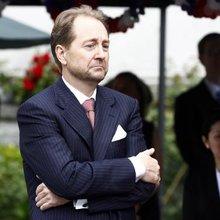 Kjell Inge Roekke, Norway's gigantomaniac tycoon