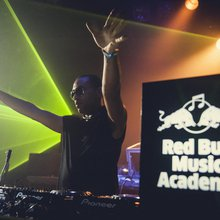 Club Previews: Carl Craig and Awesome Tapes From Africa making clubbing weekend soar