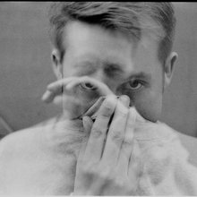 Clubbing Previews: Joy Orbison helps La Cheetah celebrate eighth birthday