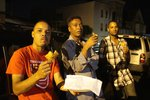 Cape Verdean Festival showcases unique heritage