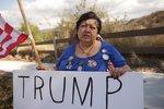 Meet A Latina Who Hates Immigrants
