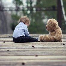 Toys to Help Children Emotionally Regulate