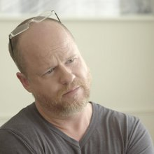 'Avengers' director Joss Whedon tells us why he's putting another political ad in your newsfeed |...
